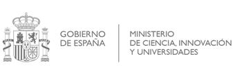 MICIU-logo